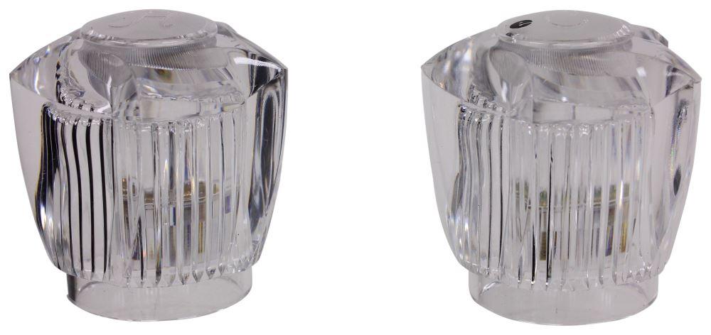 Phoenix Faucets RV Faucets - PF284006