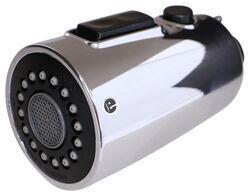 Valterra PF276035 RV Faucet