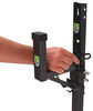 PK-28WL2-BM - Pre-Drilled Holes Packem Ladder Rack