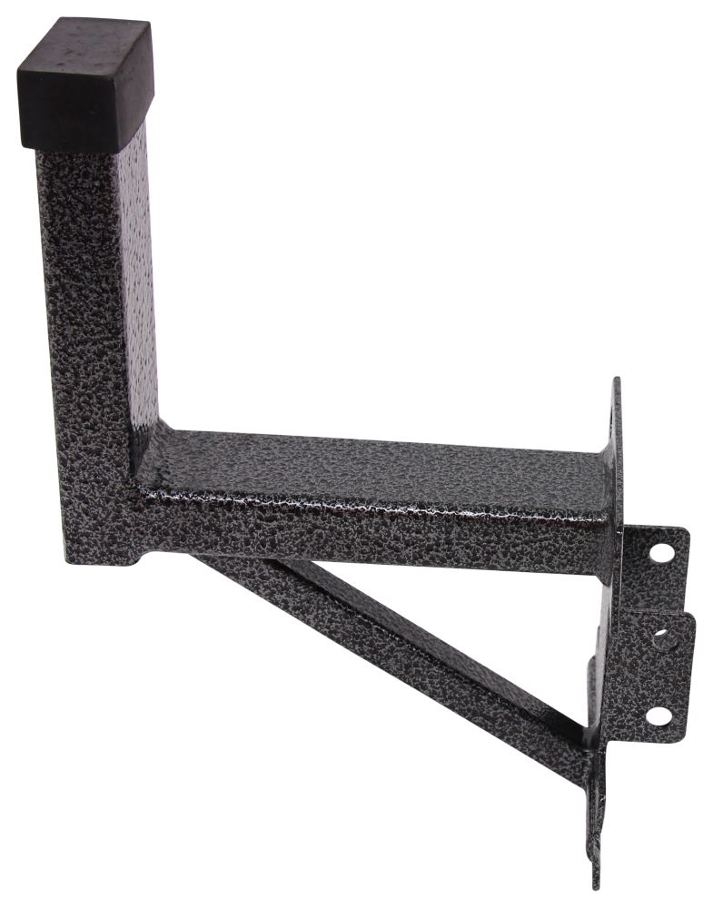 Ladder Rack Bracket Kit For Pack Em Enclosed And Utility