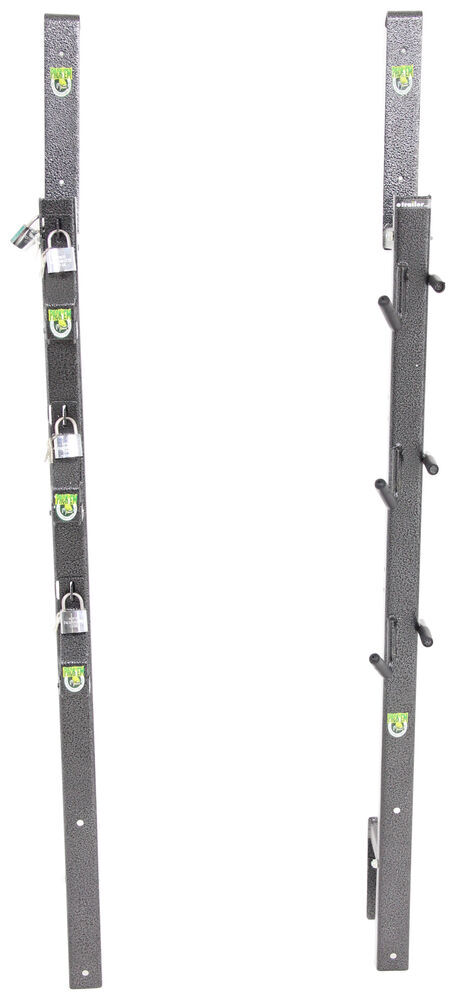 Packem Landscaping,Tool Rack - PK-6-5