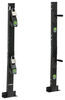Trailer Cargo Organizers PK-6S-6S2 - 2 Trimmers - Packem