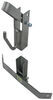 PK-OP1 - 1 Blower,1 Line Spool,1 Cooler Packem Landscaping,Tool Rack