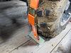 Packem Manual Car Tie Down Straps - PK-WTD