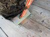 Car Tie Down Straps PK-WTD - 501 - 850 lbs - Packem