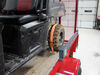 PK-WTD - 501 - 850 lbs Packem Car Tie Down Straps