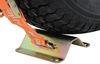 Packem Car Tie Down Straps - PK-WTD