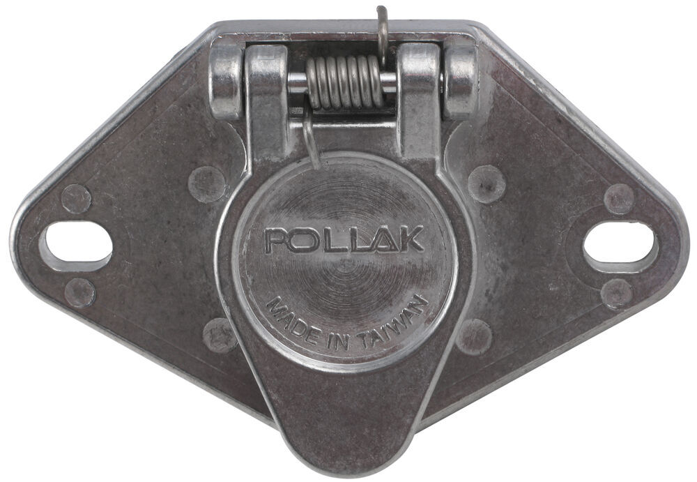 Compare Pollak Heavy