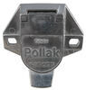 pollak wiring vehicle end connector pk11720
