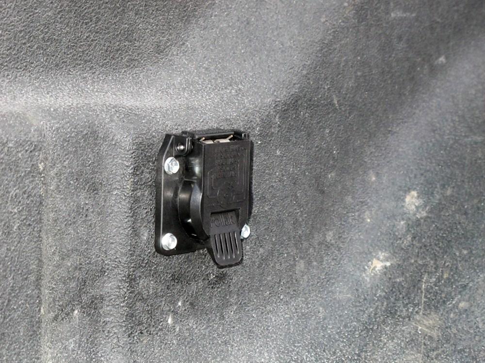 2010 dodge ram pickup custom fit vehicle wiring