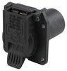 PK11893 - Plug Only Pollak Trailer Connectors