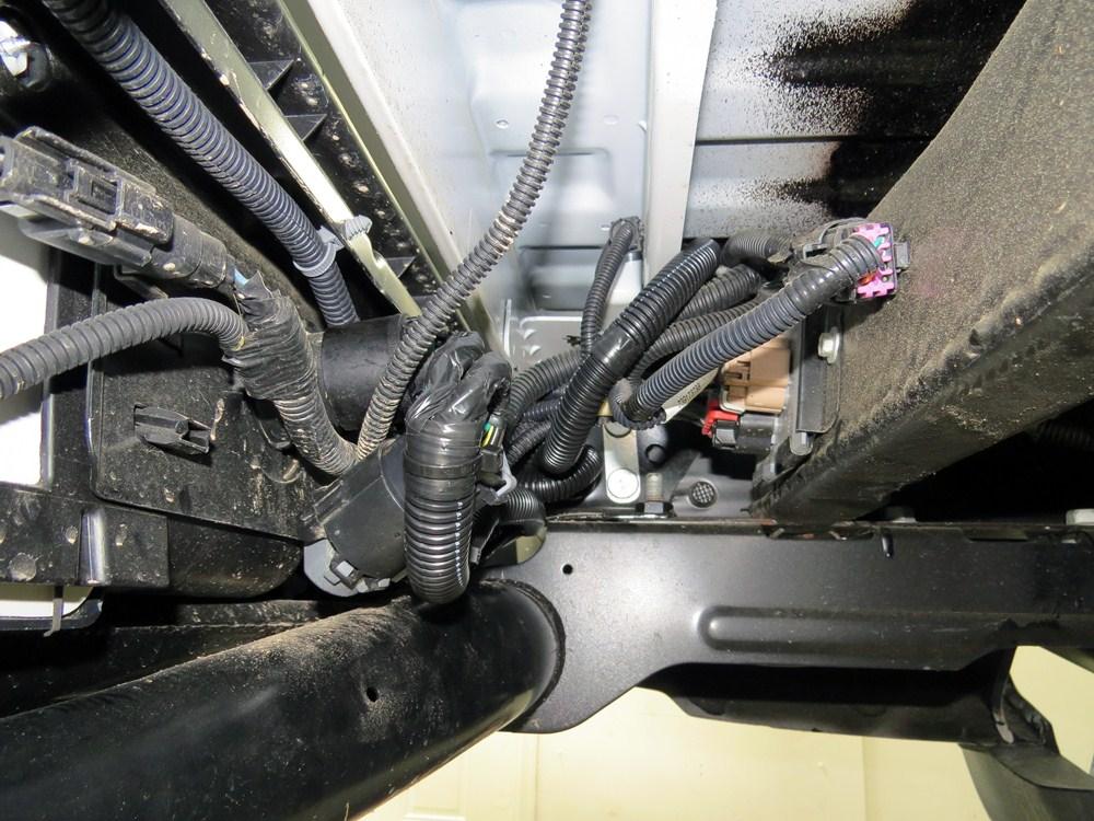pollak 5th wheel and gooseneck trailer connector wiring 5th wheel wiring harness chevy 5th wheel wiring harness chevy 5th wheel wiring harness chevy 5th wheel wiring harness chevy