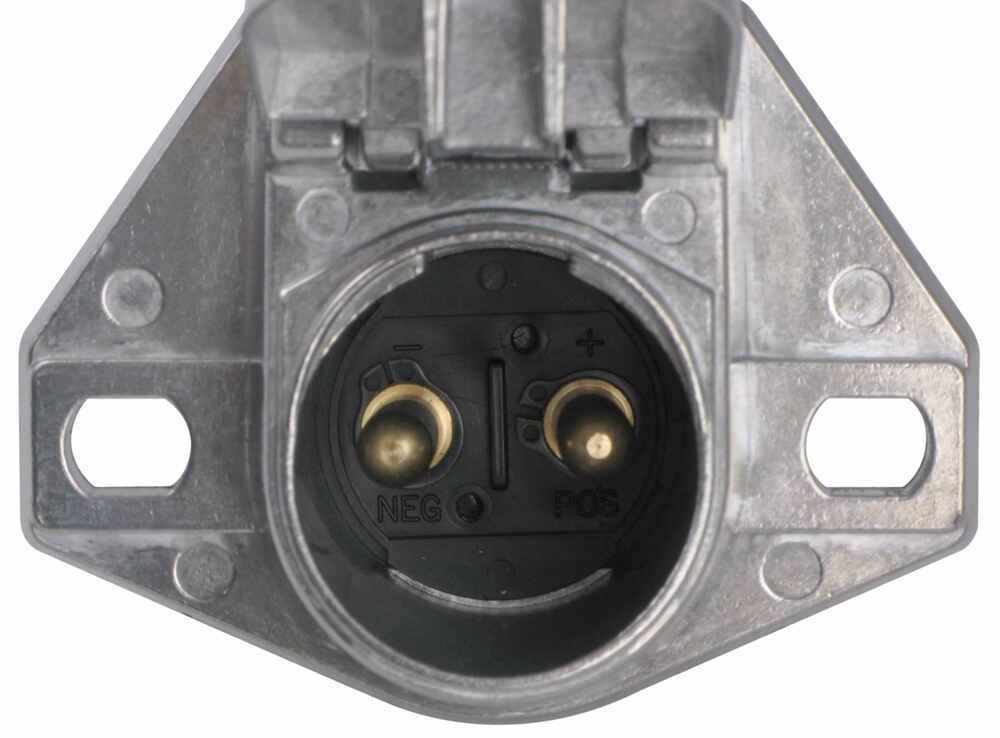Plug Wiring Diagram Also 30 Rv Plug Wiring Diagram Further 4 Prong