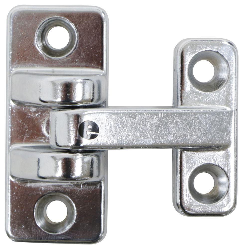 Enclosed Trailer Parts PLR101 - Hinge - Polar Hardware
