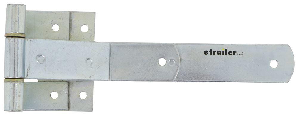 PLR4040 - Strap Hinge Polar Hardware Enclosed Trailer Parts