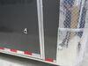 PLR62-66 - Door Holder Polar Hardware Enclosed Trailer Parts