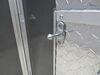 Polar Hardware Doors - PLR62-66