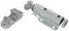 Enclosed Trailer Parts PLR658-002 - Cam Door Lock - Polar Hardware