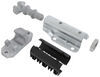 Enclosed Trailer Parts PLR658-002 - Door Hardware - Polar Hardware