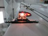 Peterson Rectangle Trailer Lights - PM436B