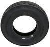Taskmaster Tires and Wheels - PRG80235