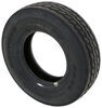Tires and Wheels PRG80235 - Load Range G - Taskmaster