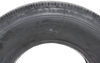 Taskmaster Tire Only - PRG80235