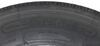 PRG80235 - Load Range G Taskmaster Tires and Wheels