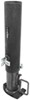 PS0287820300 - 2-5/16 Inch Gooseneck Ball Pro Series Coupler with Outer and Inner Tube
