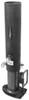 PS0287820300 - 2-5/16 Inch Gooseneck Ball Pro Series Gooseneck Trailer Coupler