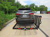 Reese Hitch Cargo Carrier - PS10401-10402