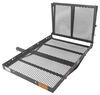 Reese 48 Inch Long Hitch Cargo Carrier - PS10401-10402