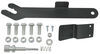 Accessories and Parts PS1040200 - Flat Carrier Parts - Pro Series