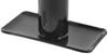 PS1400300303 - No Drop Leg Pro Series Trailer Jack