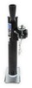 Pro Series Trailer Jack - PS1400400303