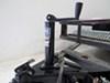 PS1400600303 - Bolt-On,Weld-On Pro Series Trailer Jack