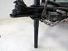 PS1400600303 - Bolt-On,Weld-On Pro Series A-Frame Jack