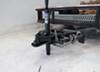 PS1400600303 - Standard A-Frame Jack Pro Series Trailer Jack