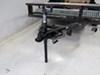 PS1400600303 - No Drop Leg Pro Series A-Frame Jack