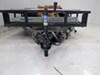 PS1400600303 - Topwind Jack Pro Series Trailer Jack