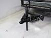Pro Series No Drop Leg Trailer Jack - PS1400600303