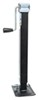 PS1400850383 - 29 Inch Lift Pro Series Trailer Jack