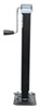 PS1400850383 - Sidewind Jack Pro Series Trailer Jack