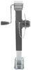 pro series trailer jack swivel - pipe mount sidewind ps1400860383