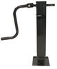 PS1400950376 - 10000 lbs Pro Series Trailer Jack