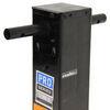 Pro Series Sidewind Jack Trailer Jack - PS1400950376
