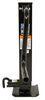 Pro Series Side Frame Mount Jack - PS1400950376