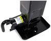 Pro Series Side Frame Mount Jack - PS1400960376