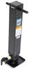 Trailer Jack PS1400960376 - Weld-On - Pro Series