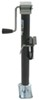 PS1401030303 - 15 Inch Lift Pro Series Trailer Jack
